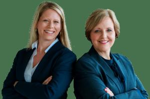 Claget and Barnett - Desktop Meet the Attorneys Widget