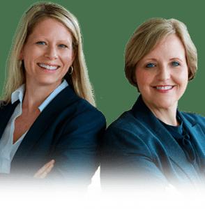 Clagget and Barnett - Mobile Meet the Attorneys Widget